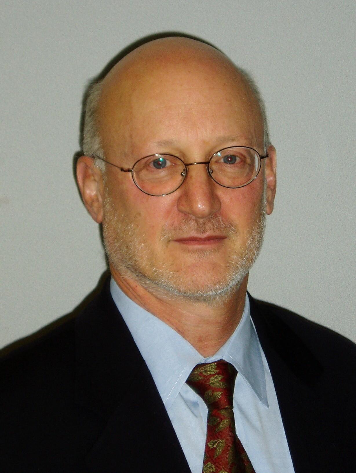 Kane John M